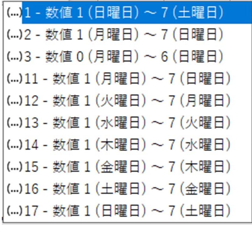 f:id:ishibashiran:20210512211312j:plain