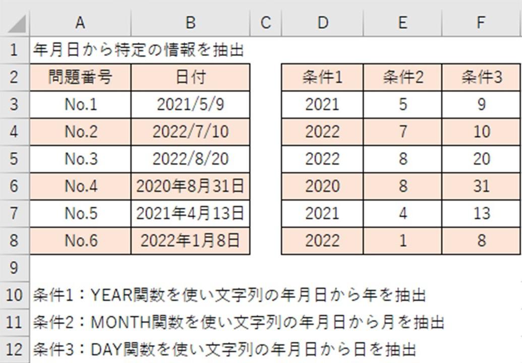 f:id:ishibashiran:20210513190224j:plain