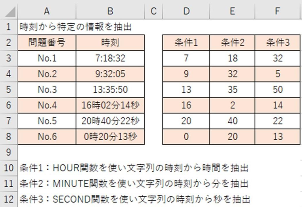 f:id:ishibashiran:20210514214524j:plain