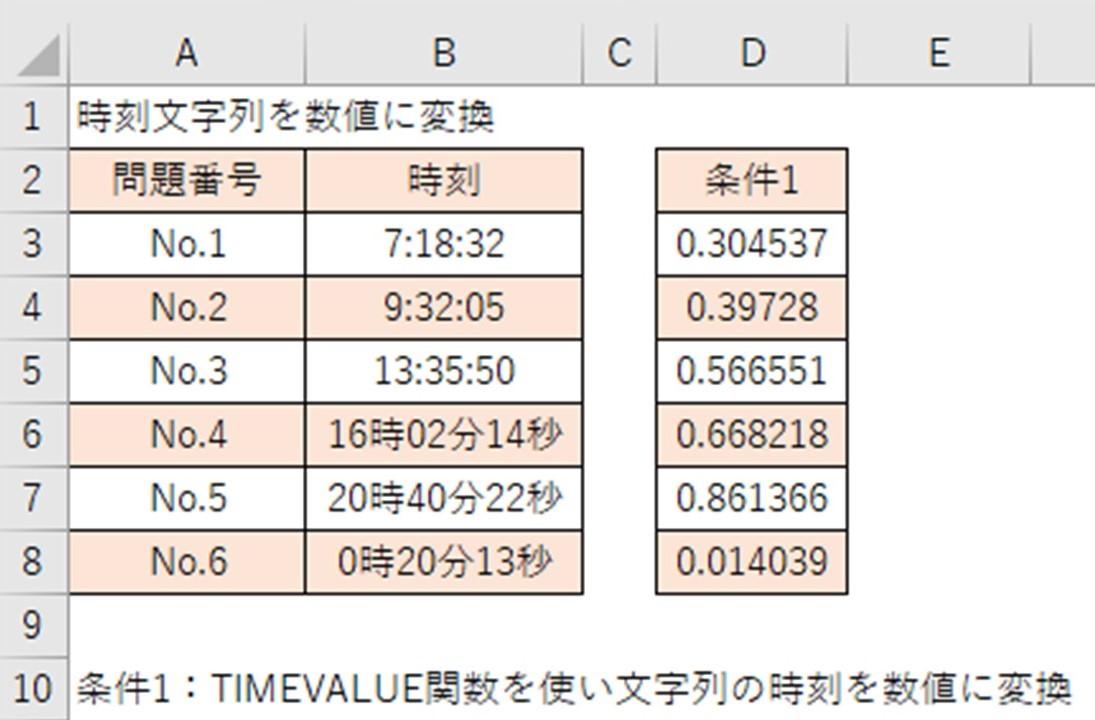 f:id:ishibashiran:20210515084537j:plain