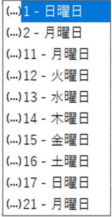 f:id:ishibashiran:20210517194629j:plain