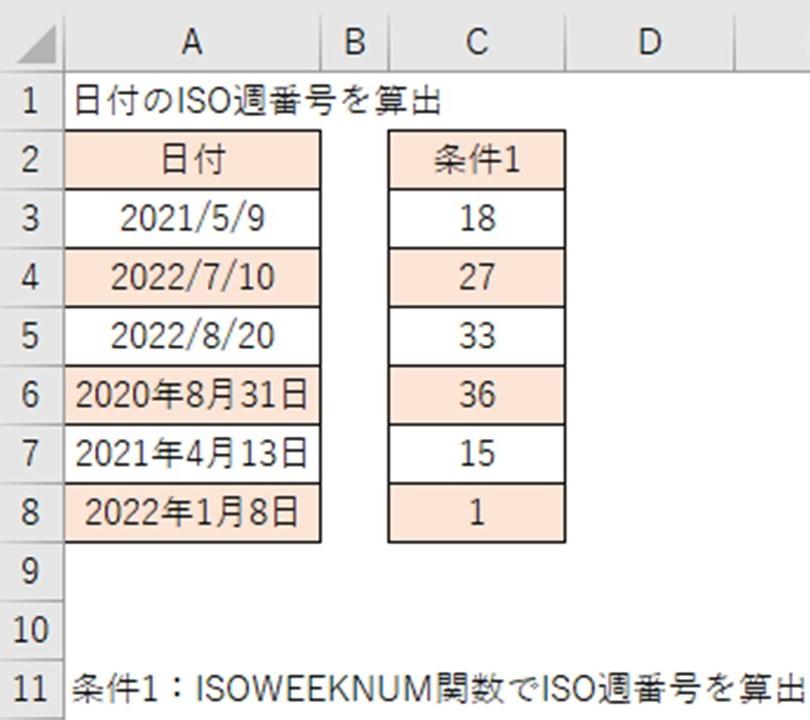 f:id:ishibashiran:20210518212702j:plain