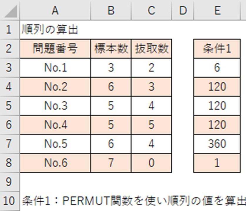 f:id:ishibashiran:20210519214726j:plain