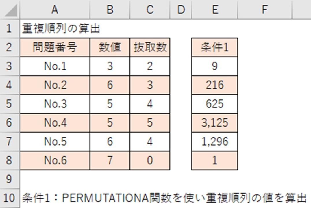 f:id:ishibashiran:20210520072335j:plain