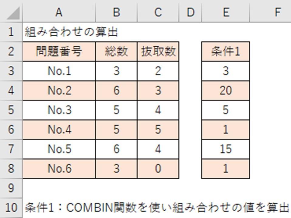 f:id:ishibashiran:20210525075325j:plain
