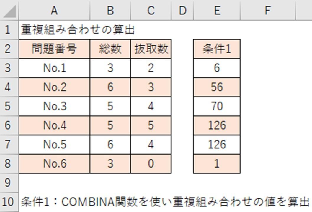 f:id:ishibashiran:20210527075018j:plain