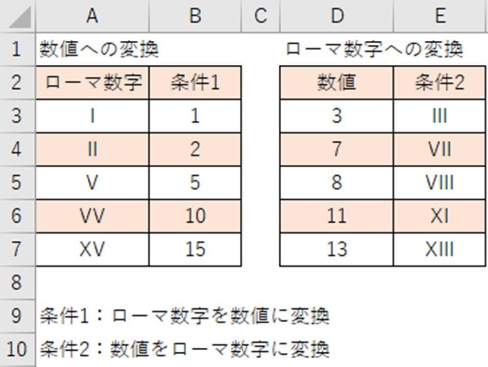 f:id:ishibashiran:20210529160438j:plain