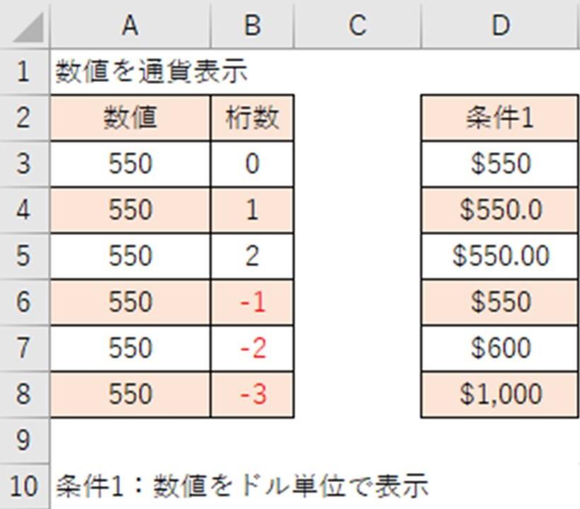 f:id:ishibashiran:20210612131246j:plain