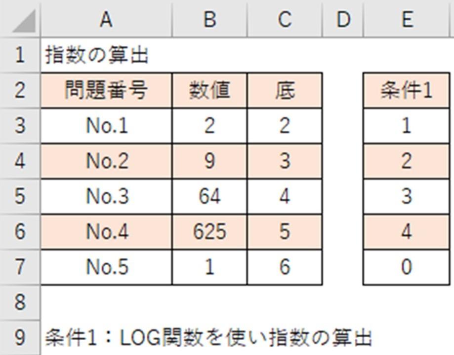 f:id:ishibashiran:20210614213519j:plain