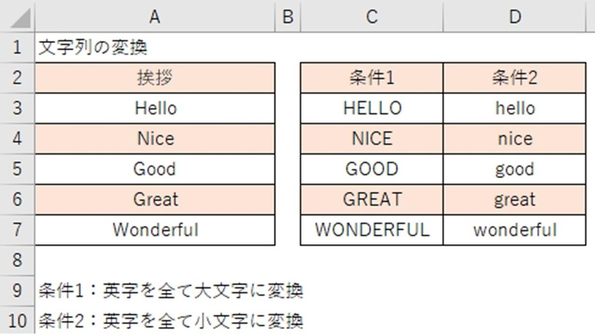 f:id:ishibashiran:20210616211504j:plain