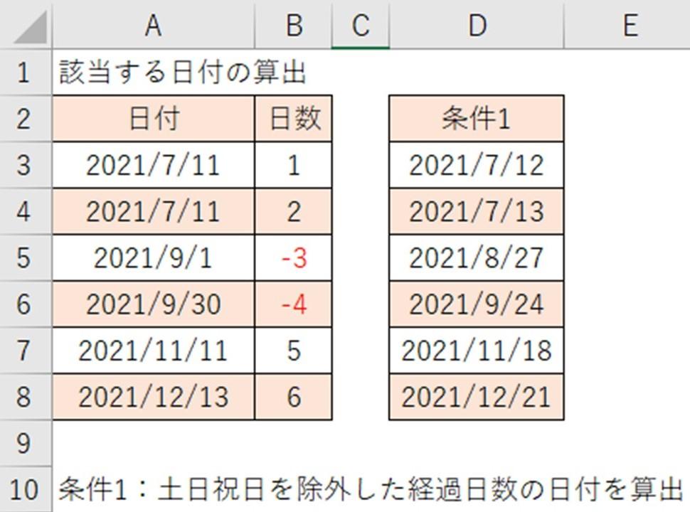 f:id:ishibashiran:20210714074528j:plain