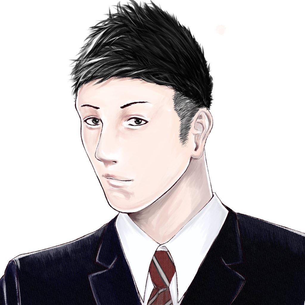 f:id:ishicoblog:20181013214223j:plain