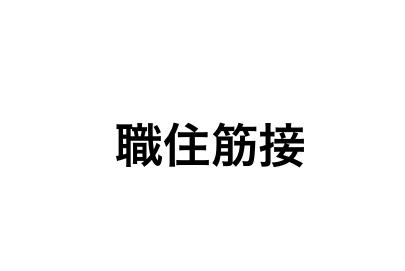 f:id:ishicoblog:20181016215415j:plain
