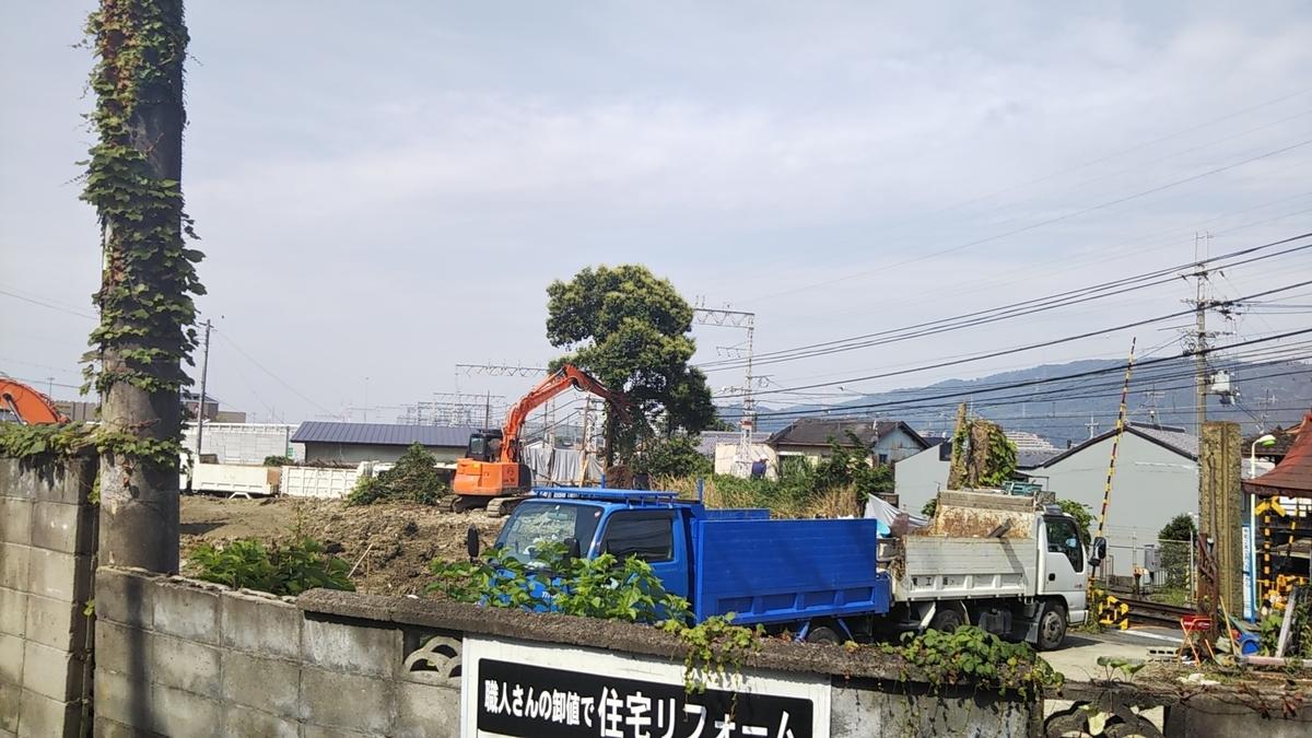 f:id:ishida-kun:20200721213331j:plain