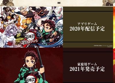 f:id:ishida0914:20200324013554j:plain