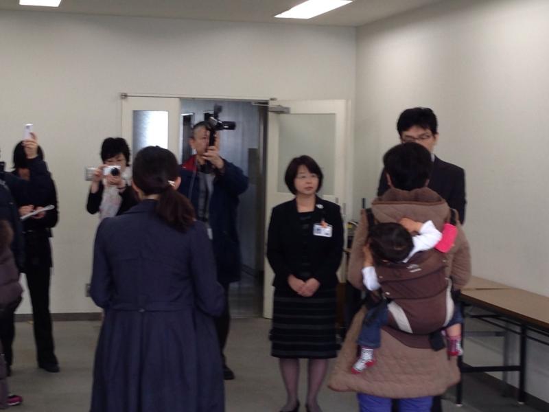 f:id:ishida_chihiro:20140228134524j:image