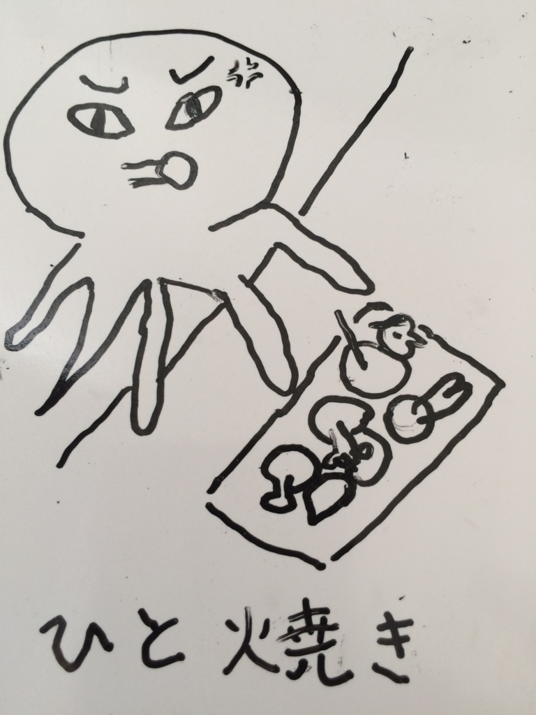 f:id:ishidaida:20170711174938j:plain