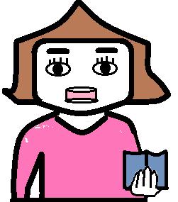 f:id:ishidaida:20170714190016p:plain