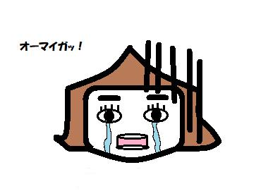 f:id:ishidaida:20170715225337p:plain