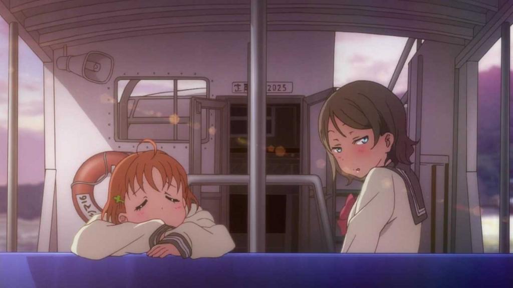f:id:ishidamashii:20160703224706j:plain