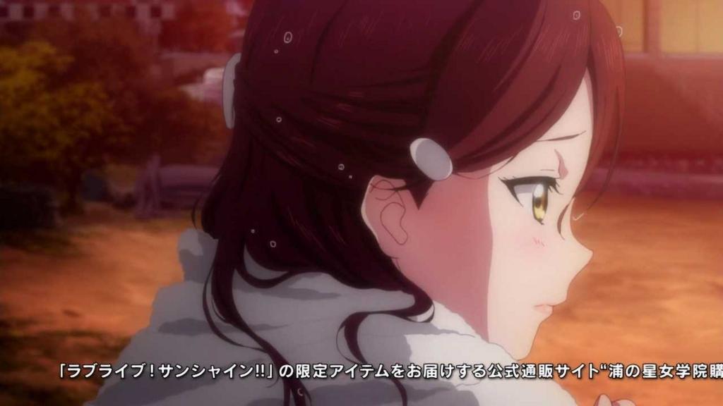 f:id:ishidamashii:20160703235030j:plain