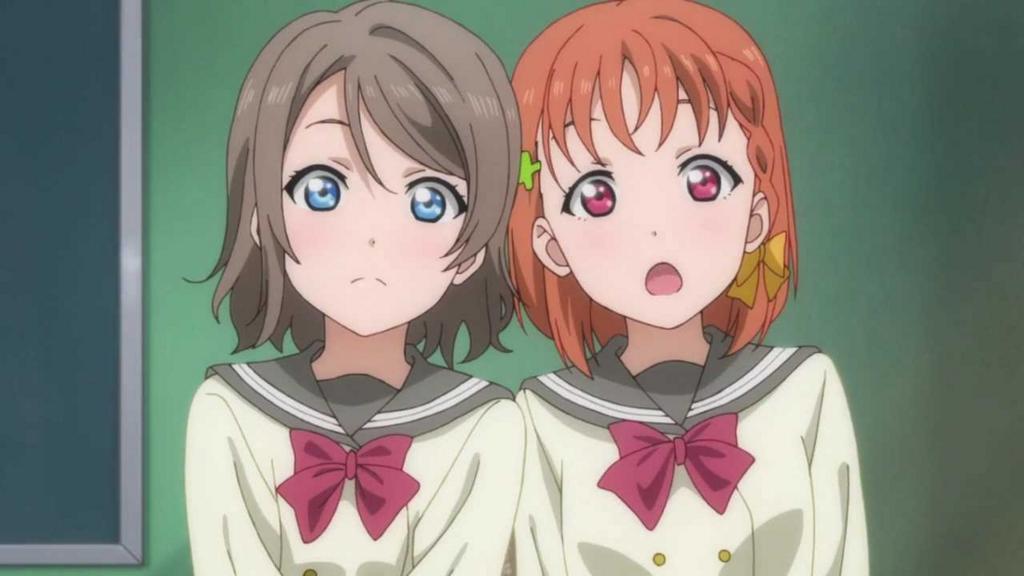 f:id:ishidamashii:20160712004843j:plain