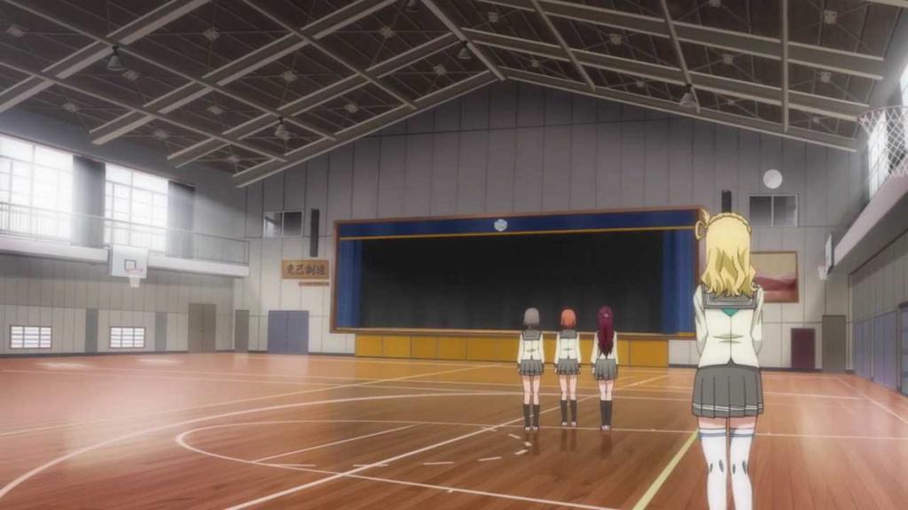 f:id:ishidamashii:20160724211931j:plain