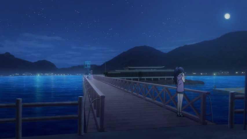 f:id:ishidamashii:20160912004848j:plain