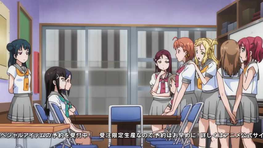 f:id:ishidamashii:20160919154131j:plain