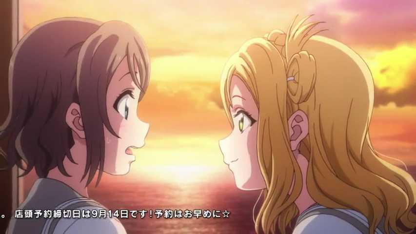 f:id:ishidamashii:20160922225646j:plain