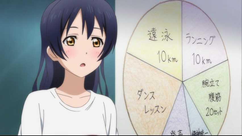 f:id:ishidamashii:20160924125142j:plain