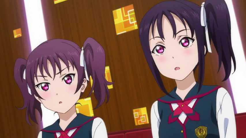 f:id:ishidamashii:20161002205855j:plain