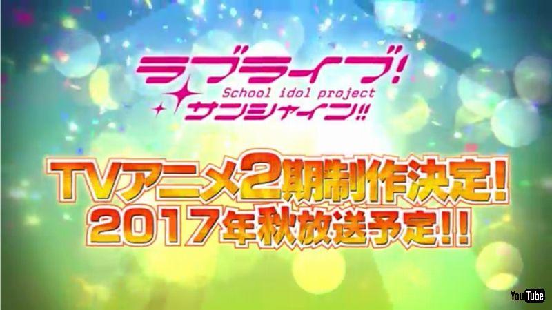 f:id:ishidamashii:20170311121423j:plain