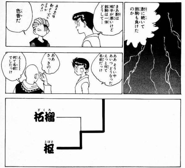 f:id:ishidamashii:20170312001124j:plain
