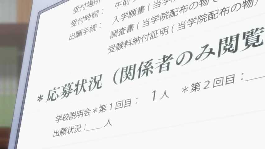 f:id:ishidamashii:20170312001730j:plain
