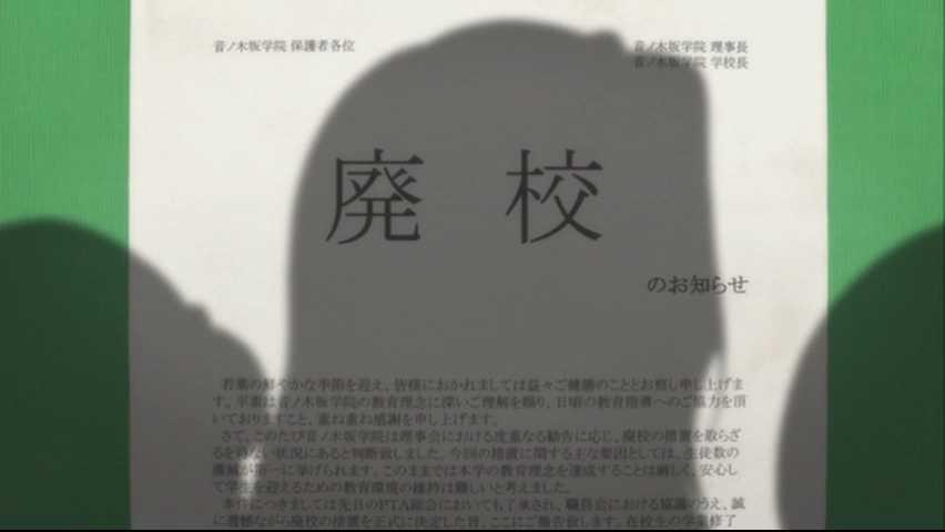 f:id:ishidamashii:20170320223831j:plain