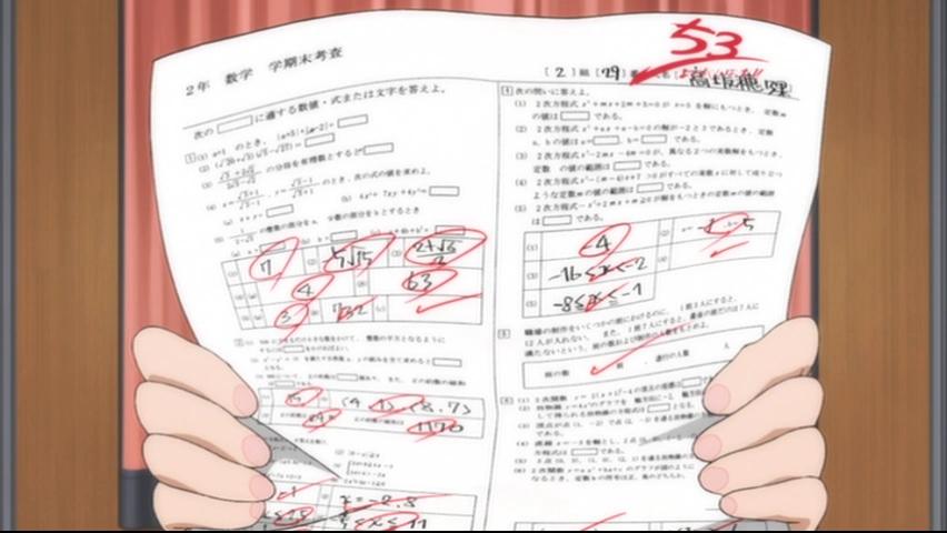 f:id:ishidamashii:20170611012238j:plain