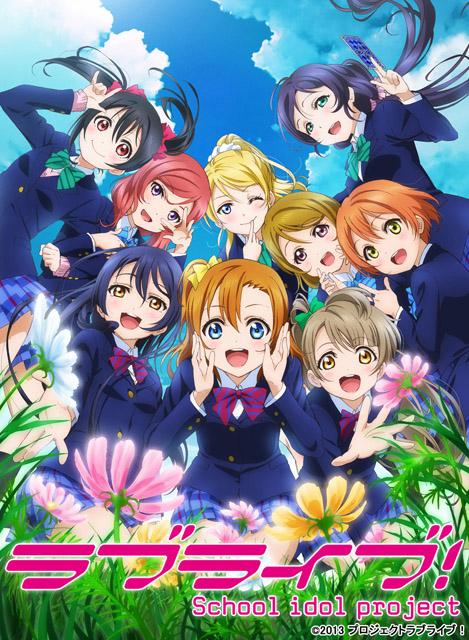 f:id:ishidamashii:20170715233056j:plain