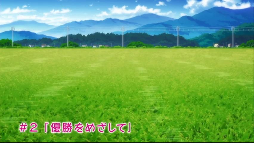f:id:ishidamashii:20170807233726j:plain