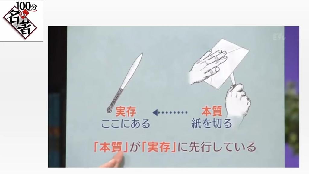 f:id:ishidamashii:20171021004656j:plain