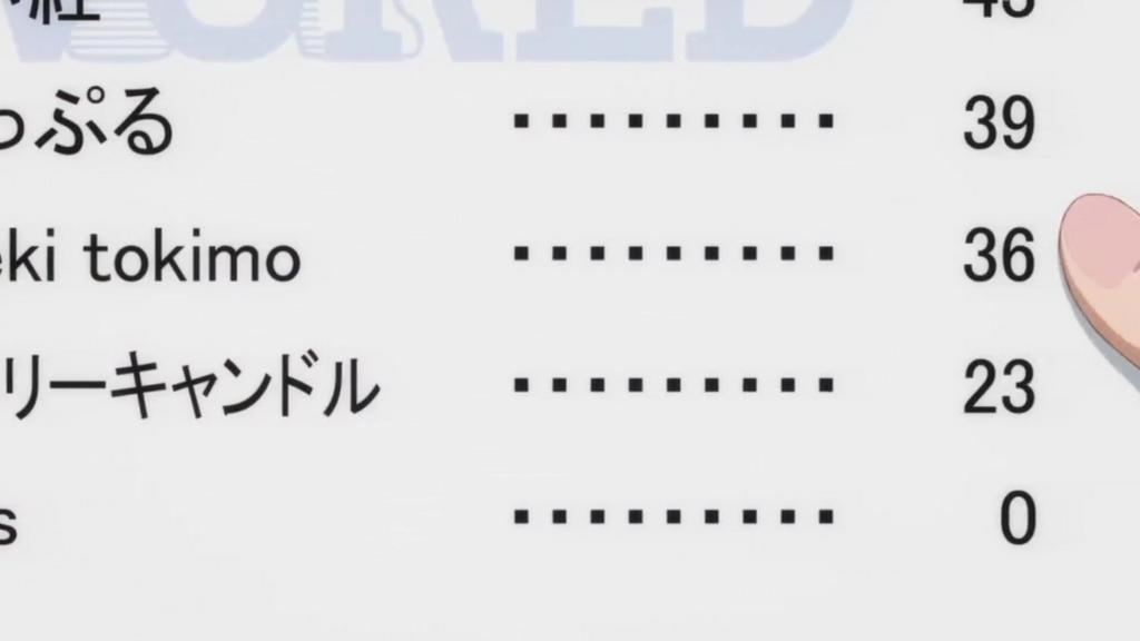 f:id:ishidamashii:20171229144248j:plain