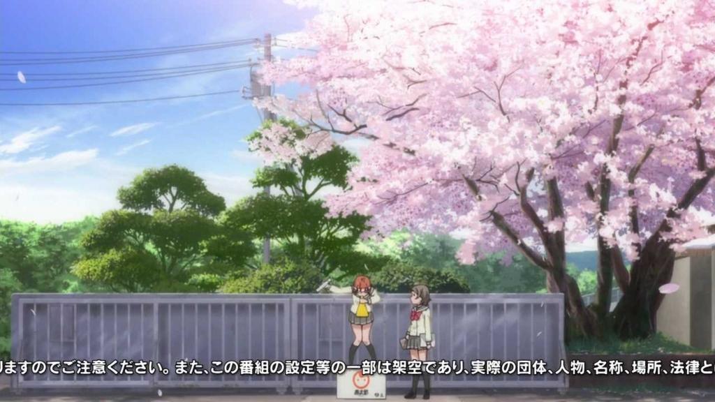 f:id:ishidamashii:20180222003310j:plain