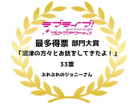 f:id:ishidamashii:20181125211148j:plain
