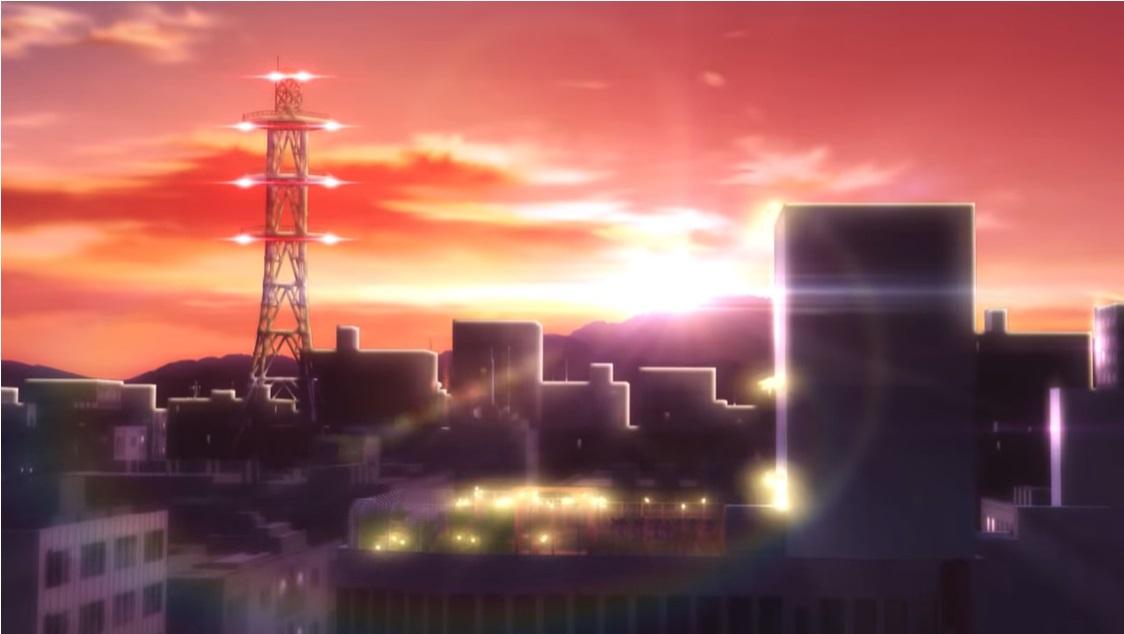 f:id:ishidamashii:20190607145548j:plain