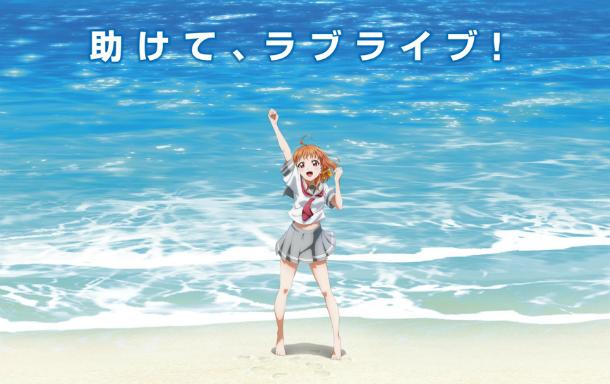 f:id:ishidamashii:20200130145234p:plain