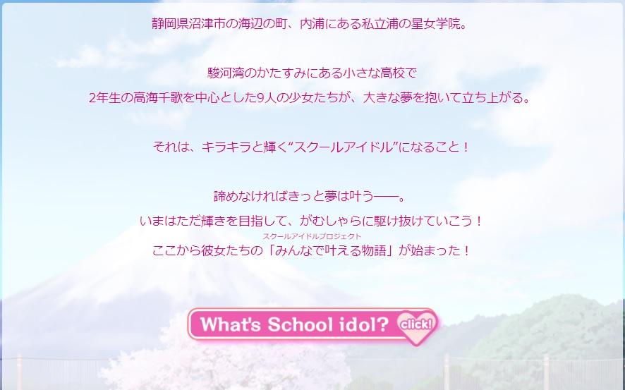 f:id:ishidamashii:20200512103522j:plain