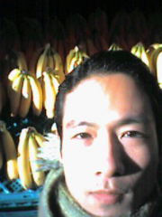 f:id:ishidayosuke:20100102172703j:image