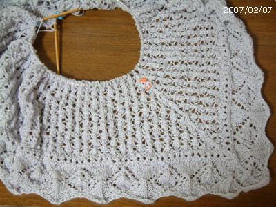 ene's scarf #4