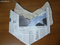 Brea Bag #2