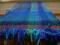 野呂英作を織る #1-1